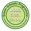 The Model Green School Award